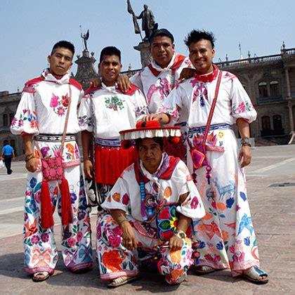 Imagenes Huichol Musical | foto huichol musical musictory