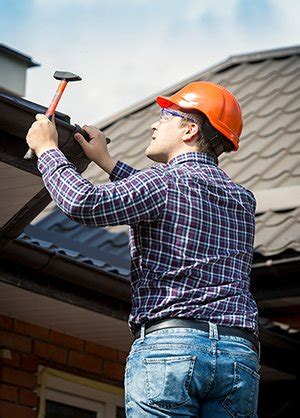 Of Toledo Mba Program Cost by Trusting Toledo Roof Repair For Your Needs Toledo Rood