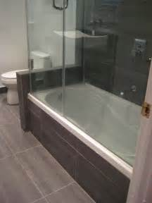 Bathroom bright white bathroom ideas for small bathroom mixed within
