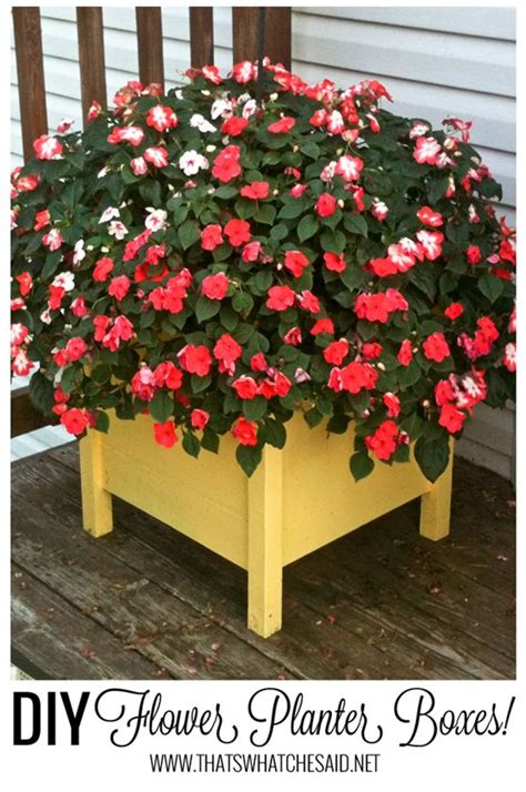 Flower Pot Ideas For Patio by 120 Best Images About Diy Flower Pots Planters On
