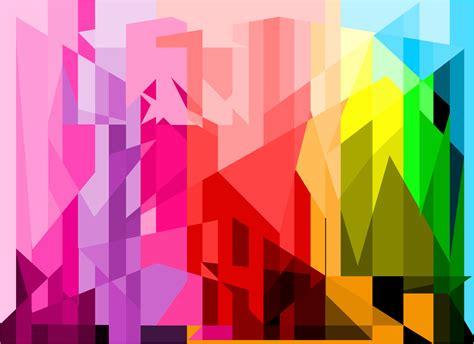 color designs graphic design by prathapraj s at coroflot