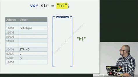 jquery tutorial advanced pluralsight javascript advanced fundamentals to jquery