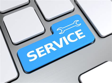 it services it service management frameworks and tools technology
