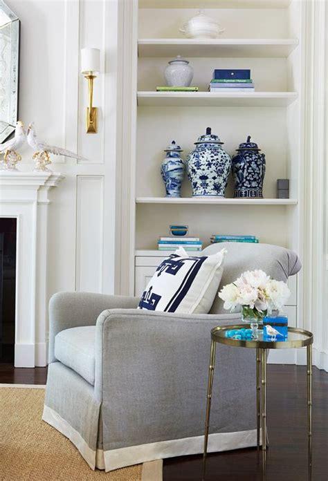 hamptons interior design trend ferrari interiors