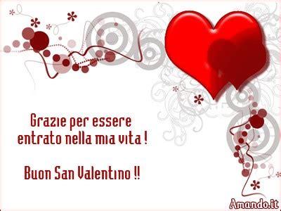 lettere toccanti d san valentino 2017 auguri frasi foto immagini