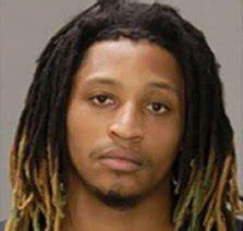 atlanta rappers rape female set her on fire after losing atlanta rappers rape female set her on fire after losing