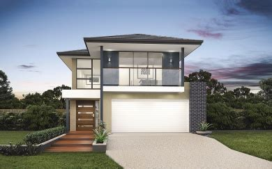 house designs townsville double story house plans townsville home design and style