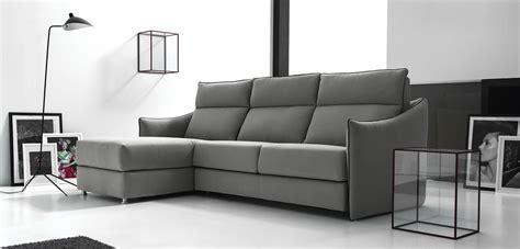 comprare divani comprare divani top comprare un divano with comprare