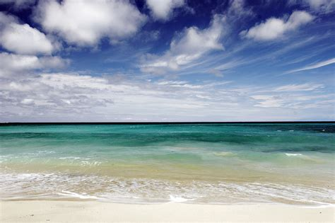 filedreamland beach bali indonesiajpg wikimedia commons