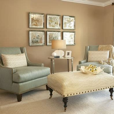 camelback sherwin williams 13 jpg 394 215 394 the lounge room sand