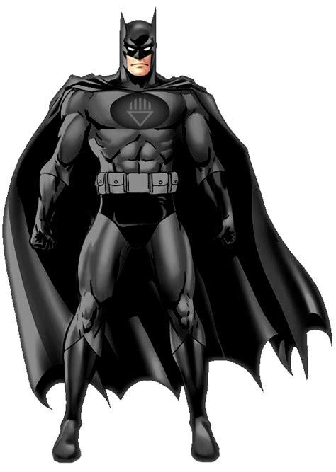 imagenes png batman batman png
