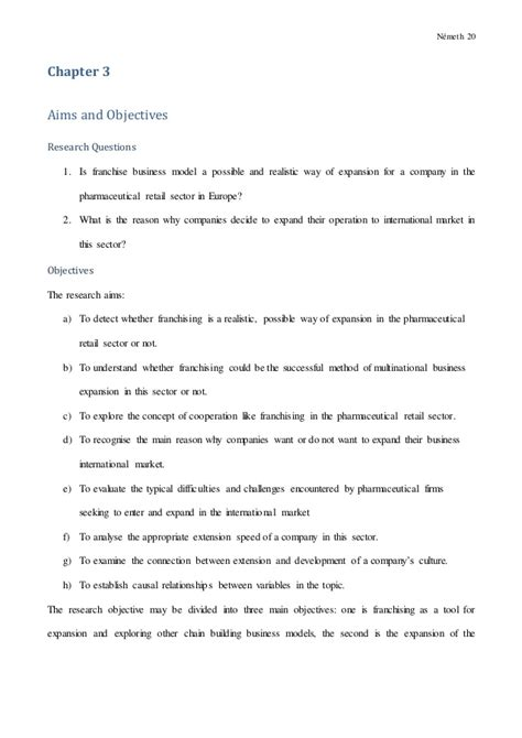 dissertation aims and objectives aim objectives dissertation articleeducation x fc2