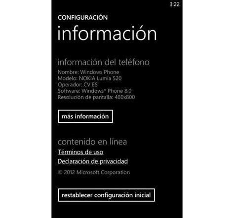 microsoft celular menu microsoft celular menu newhairstylesformen2014 com