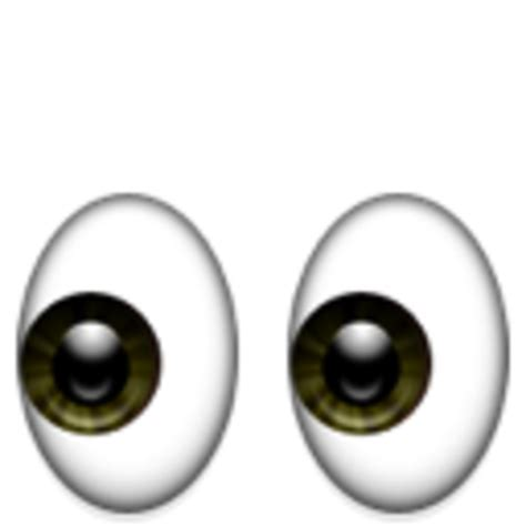 emoji eyes a field guide to menswear s most popular emojis gq