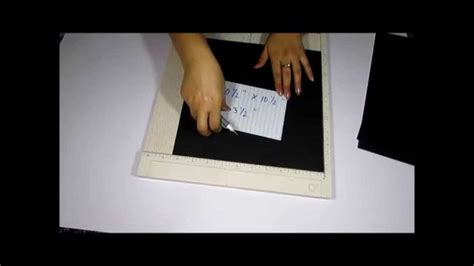 explosion box tutorial start to finish 97 best images about boite a surprise on pinterest cards