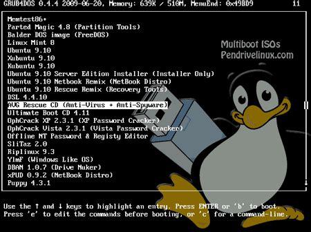 membuat bootable usb windows xp dari iso kurasatakada membuat bootable iso dengan multiboot usb