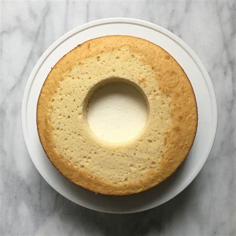 how to make a pinata cake how to make pi 241 ata cake the ultimate cinco de mayo