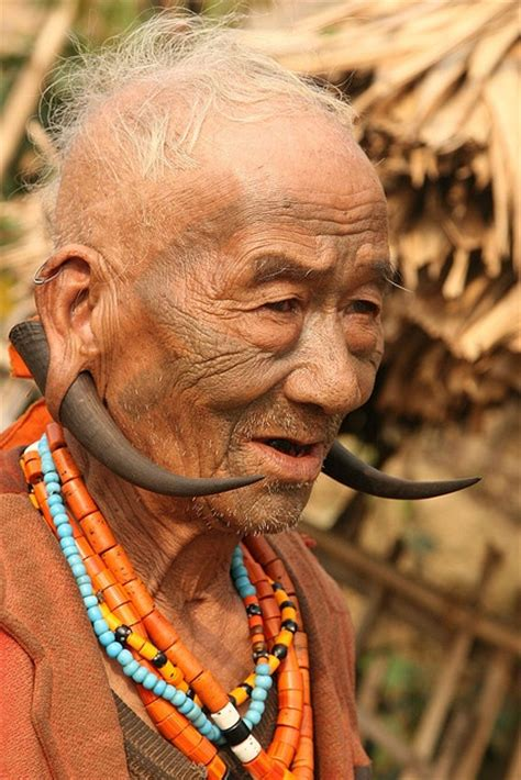 naga tribe tattoo 203 best naga jewelry and adornments images on pinterest