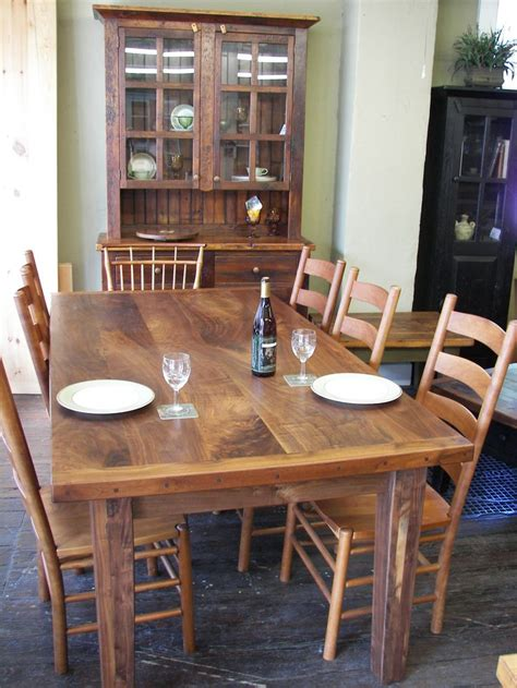 Dining Room Furniture Lancaster Pa 1000 Images About Calm Airy Rustic Dining Room Designs