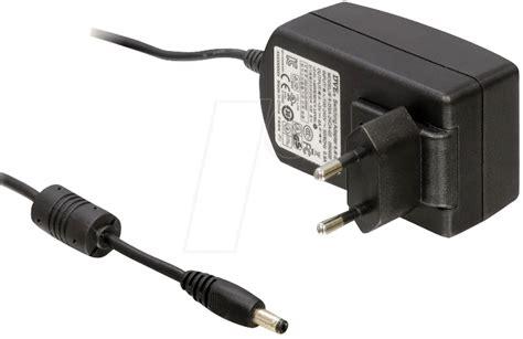 Usb Hub Power Supply delock 61762 delock usb 3 0 4 port hub with power supply unit at reichelt elektronik