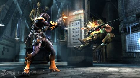 injustice gods among us 1401268838 injustice gods among us xbox 360 descargar