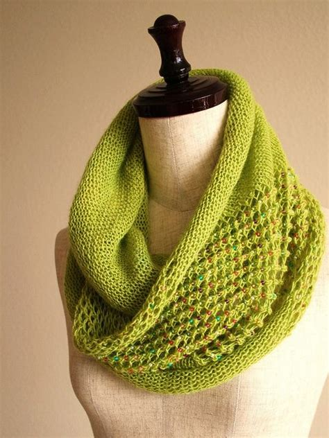 17 best images about crochet knit cowls scarves neck