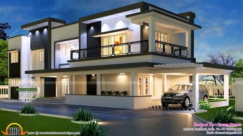 philippines native house designs and floor plans 4 bedroom house plans philippines simple house design philippines 2 storey youtube