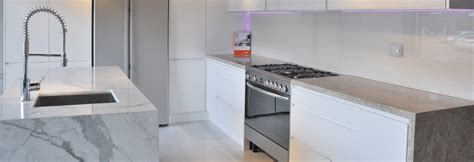 Swish Kitchens by Contact Us Modern Kitchen Designs Kitchen Renovations In Sydney