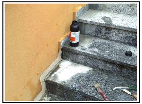 impermeabilizzante liquido per terrazzi un impermeabilizzante liquido trasparente per terrazze