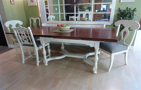 white paint for wood furniture furniture and decor