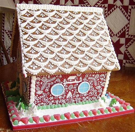 best gingerbread house designs the best gingerbread house designs home design and style