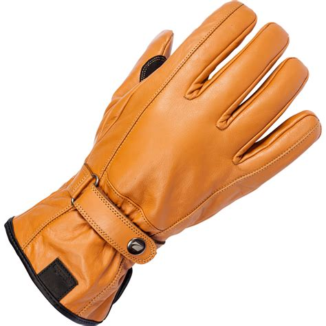 waterproof motorcycle touring spada freeride leather motorcycle gloves waterproof