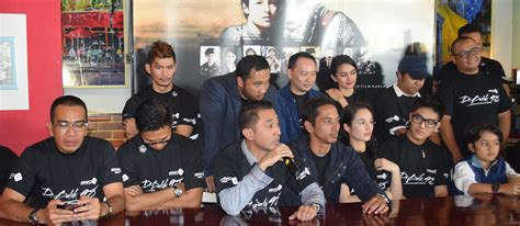 film terbaru chelsea islan dan boy william aktor dan aktris film di balik 98 kabari news