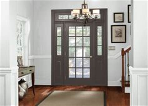 home improvement by angie lans on stained concrete recycled glass and closet doors