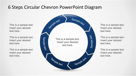free circular layered diagram for powerpoint powerpoint circular diagram free tiga stanito