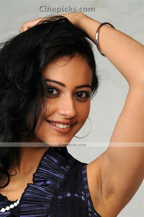 cute teens indian actress armpits photos rakul preet singh hairy armpit rakul preet singh