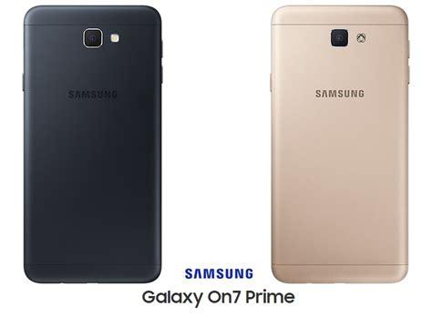 Samsung On7 Prime samsung galaxy on7 prime fiyat ve 214 zellikler teknoburada