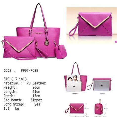 Tas Korea Vintage Pink Import 17 best dress korean style asli import murah dan