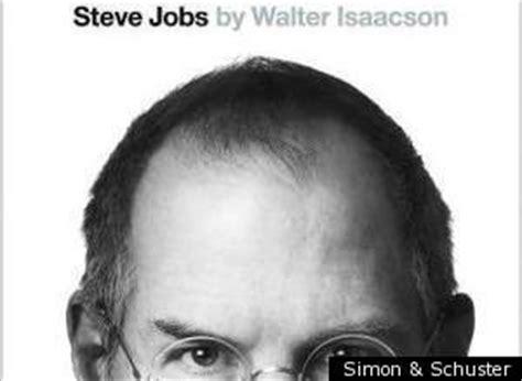 steve jobs biography book cover steve jobs biography gets cover november release date