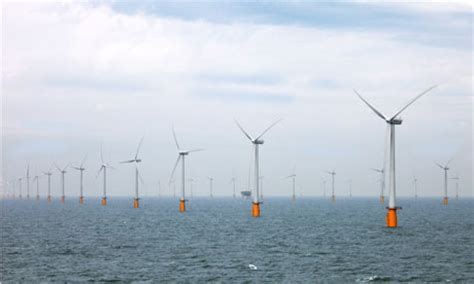 pattern energy north kent wind farm jay doubleyou energy by 2026 100 of german houses will