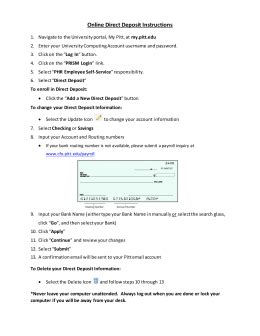 Sle Letter Of Explanation For Large Deposit