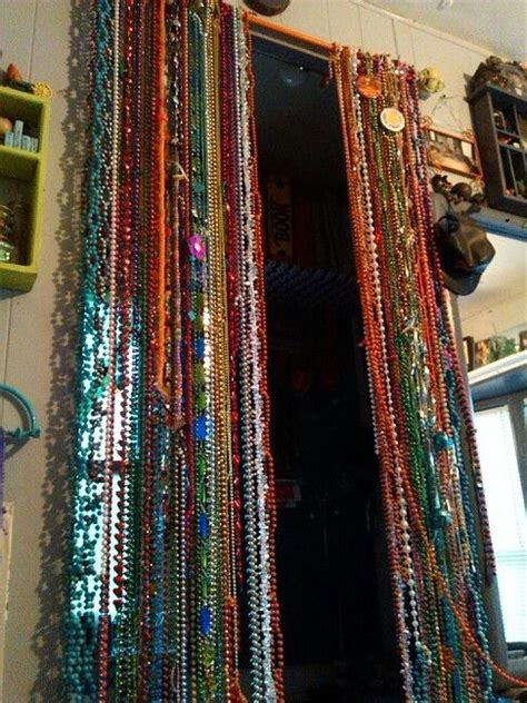 how to make a bead curtain 25 best ideas about beaded curtains on pinterest bead