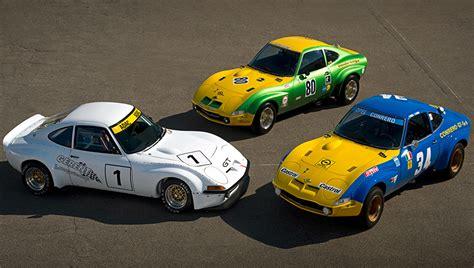 vintage opel cars 100 vintage opel cars vintage car opel rak 2 rocket