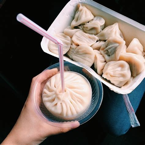 nan xiang dumpling house the top 5 most authentic chinese restaurants in nyc