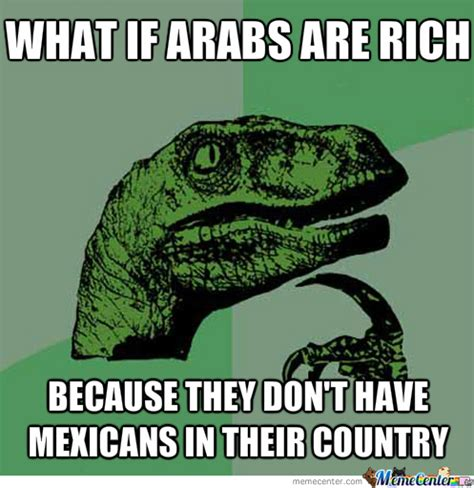 Arabic Meme - rich arab memes image memes at relatably com