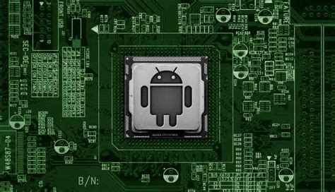 best android processor best android cpu and system info apps digit in