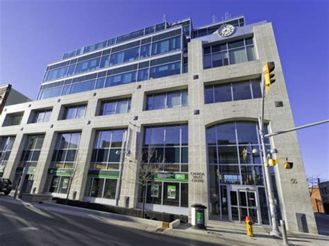 Service Ontario Kitchener Waterloo service road office space and executive suites for lease regus usa