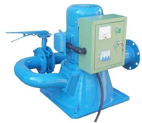 mini hydro turbine micro hydro generator micro hydro