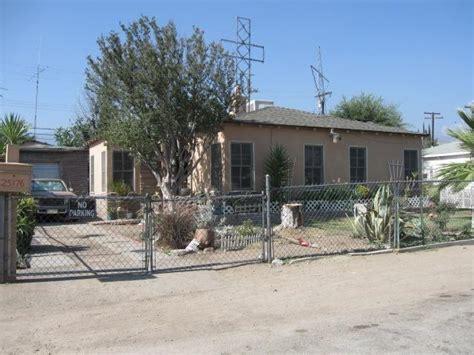 house for rent in san bernardino san bernardino houses for rent apartments in san bernardino california rental