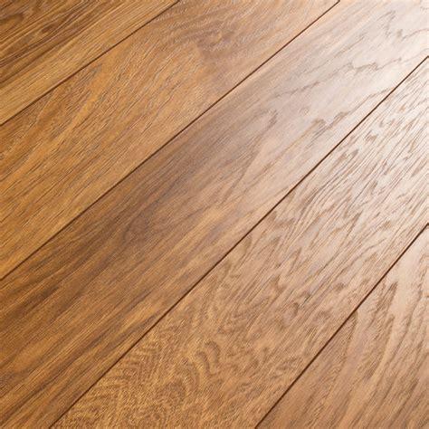 Mm Laminate Flooring Krono Original Vintage Narrow Appalachian Hickory 10 Mm Laminate Floor Sle Traditional
